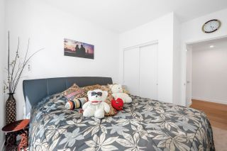 """Photo 21: 204 4988 CAMBIE Street in Vancouver: Cambie Condo for sale in """"Hawthorne"""" (Vancouver West)  : MLS®# R2619548"""