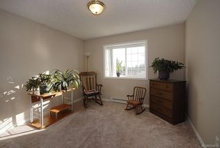 Photo 15: 510 Fawn Pl in : La Thetis Heights House for sale (Langford)  : MLS®# 524659