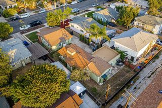 Photo 28: NORMAL HEIGHTS Property for sale: 4950-52 Hawley Blvd in San Diego
