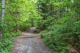 Photo 40: 333 ROCHE POINT Drive in North Vancouver: Roche Point House for sale : MLS®# R2577866