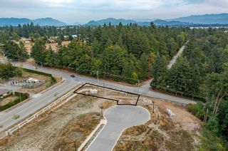 """Photo 2: 29599 CORVINA Court in Abbotsford: Aberdeen Land for sale in """"The Vine At Pepin Brook"""" : MLS®# R2617200"""