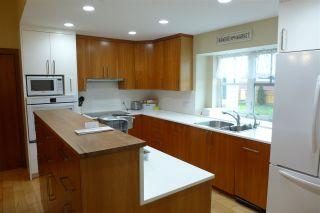 Photo 13: 3892 180 Street in Surrey: Serpentine House for sale (Cloverdale)  : MLS®# R2430266
