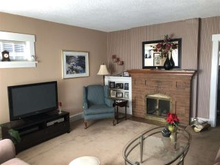 Photo 3: 3467 FRANKLIN Street in Vancouver: Hastings Sunrise House for sale (Vancouver East)  : MLS®# R2438816