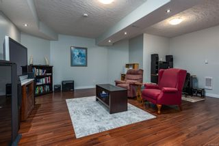 Photo 23: 1191 Thorpe Ave in : CV Courtenay East House for sale (Comox Valley)  : MLS®# 871618