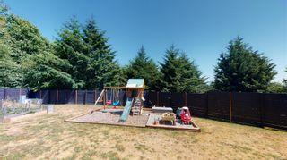 Photo 9: 6474 Cedarview Pl in : Sk Sunriver House for sale (Sooke)  : MLS®# 880175