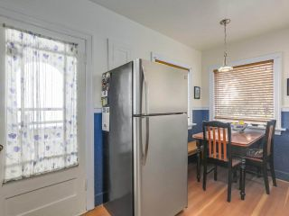 """Photo 10: 2185 COLLINGWOOD Street in Vancouver: Kitsilano House for sale in """"Kitsilano"""" (Vancouver West)  : MLS®# R2311078"""