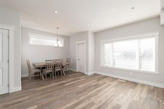 Photo 8: 221 Clarkson Street: Fort McMurray Semi Detached for sale : MLS®# A1150998