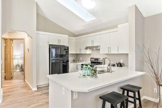 Photo 3: COUNTRY HILLS in Calgary: House for sale