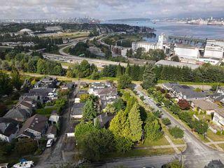 Photo 10: 375 N KOOTENAY Street in Vancouver: Hastings House for sale (Vancouver East)  : MLS®# R2491126
