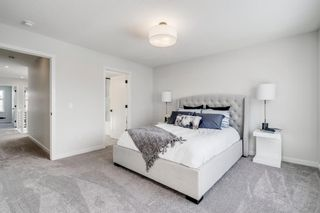 Photo 28: 1433 10 Avenue SE in Calgary: Inglewood Row/Townhouse for sale : MLS®# A1113404