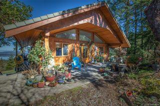 Photo 44: 412 Stewart Rd in Salt Spring: GI Salt Spring House for sale (Gulf Islands)  : MLS®# 838617