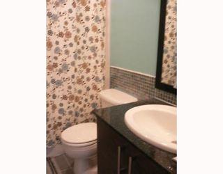 Photo 6: # 2004 2355 MADISON AV in Burnaby: Condo for sale : MLS®# V813151