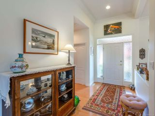 Photo 18: 3240 Majestic Dr in COURTENAY: CV Crown Isle House for sale (Comox Valley)  : MLS®# 827726