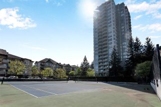 """Photo 34: 1106 10082 148 Street in Surrey: Bear Creek Green Timbers Condo for sale in """"Stanley"""" : MLS®# R2563850"""