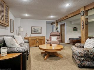 Photo 41: 28 LYNNGATE Court in London: South M Residential for sale (South)  : MLS®# 40155332