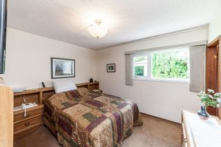 Photo 13: 15411 110 Avenue in Edmonton: Zone 21 House for sale : MLS®# E4251580