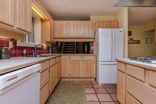 Photo 16: 41056 BELROSE Road in Abbotsford: Sumas Prairie House for sale : MLS®# R2039455