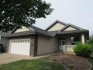 Photo 2: 3216 TREDGER Close in Edmonton: Zone 14 House for sale : MLS®# E4252965