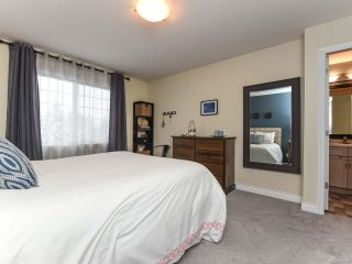 Photo 23: 52 717 Aspen Rd in COMOX: CV Comox (Town of) Row/Townhouse for sale (Comox Valley)  : MLS®# 803821