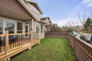 Photo 18: 114 6591 Arranwood Dr in : Sk Sooke Vill Core Row/Townhouse for sale (Sooke)  : MLS®# 863464