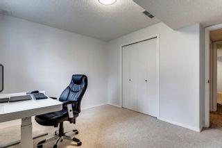 Photo 32: 9932 178 Avenue in Edmonton: Zone 27 House for sale : MLS®# E4249789