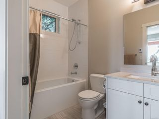 Photo 37: 3740 Belaire Dr in : Na Hammond Bay House for sale (Nanaimo)  : MLS®# 865451
