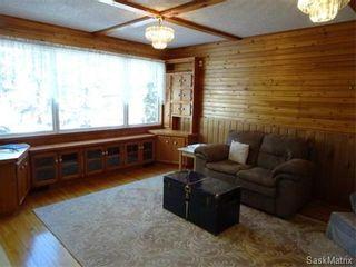 Photo 13: 195 COLDWELL Road in Regina: Regent Park Single Family Dwelling for sale (Regina Area 02)  : MLS®# 562466