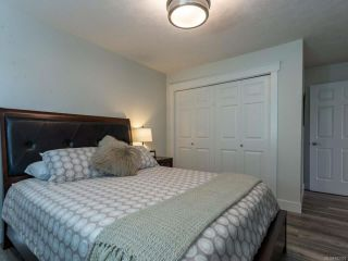 Photo 29: 104 539 Island Hwy in CAMPBELL RIVER: CR Campbell River Central Condo for sale (Campbell River)  : MLS®# 842310