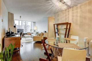"""Photo 4: 1802 660 NOOTKA Way in Port Moody: Port Moody Centre Condo for sale in """"NAHANI"""" : MLS®# R2219865"""