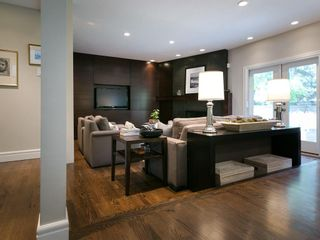 Photo 21: 2410 BAY VIEW Place SW in Calgary: Bayview House for sale : MLS®# C4137956