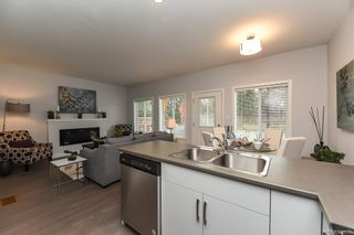 Photo 12: 25 2109 13th St in : CV Courtenay City Row/Townhouse for sale (Comox Valley)  : MLS®# 862274