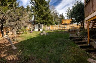 Photo 21: 6924 Wallace Dr in : CS Brentwood Bay House for sale (Central Saanich)  : MLS®# 869082