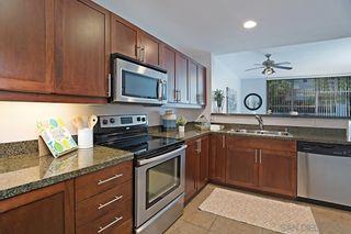 Photo 6: Condo for sale : 1 bedrooms : 206 Park Blvd #209 in San Diego