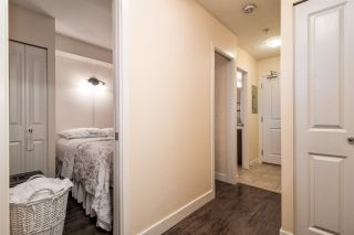 "Photo 10: 124 12238 224 Street in Maple Ridge: East Central Condo for sale in ""URBANO"" : MLS®# R2238823"