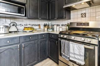 Photo 18: 33191 BEST Avenue in Mission: Mission BC House for sale : MLS®# R2563932