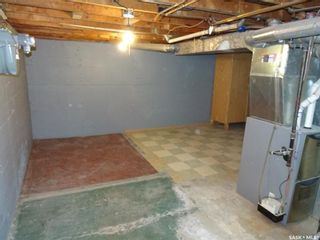 Photo 13: 307 Holland Avenue in Regina: Arnhem Place Residential for sale : MLS®# SK775915