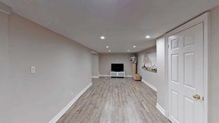 Photo 27: 36 Millcroft Way in Vaughan: Brownridge House (2-Storey) for sale : MLS®# N5109125