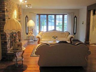Photo 8: 23 DUNBAR CR.: Residential for sale (Canada)  : MLS®# 1018141