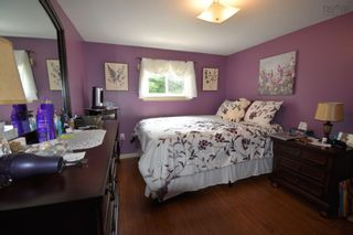 Photo 12: 57 SYDNEY Street in Digby: 401-Digby County Residential for sale (Annapolis Valley)  : MLS®# 202121302