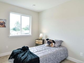 Photo 14: A 336 Petersen Rd in CAMPBELL RIVER: CR Campbell River West Row/Townhouse for sale (Campbell River)  : MLS®# 816324