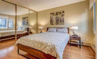 Photo 28: 402B 500 EAU CLAIRE Avenue SW in Calgary: Eau Claire Apartment for sale : MLS®# A1045268