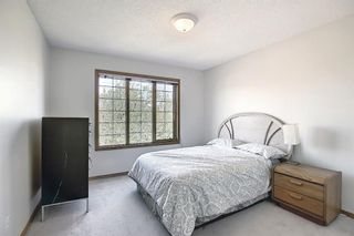 Photo 41: 211 Hampstead Circle NW in Calgary: Hamptons Detached for sale : MLS®# A1114233