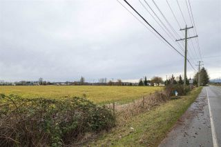Photo 7: 5905 64 Street in Delta: East Delta House for sale (Ladner)  : MLS®# R2527259