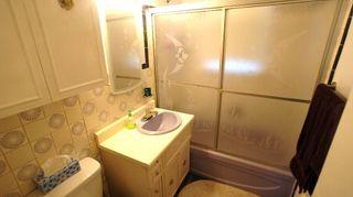 Photo 11: 666 Manhattan in Winnipeg: East Kildonan Residential for sale (North East Winnipeg)  : MLS®# 1107914