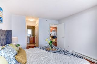 Photo 20: 2407 7108 COLLIER Street in Burnaby: Highgate Condo for sale (Burnaby South)  : MLS®# R2561025