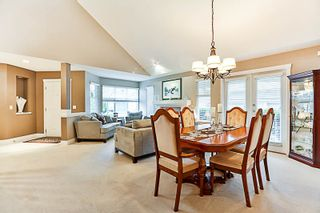 """Photo 21: 16 15450 ROSEMARY HEIGHTS Crescent in Surrey: Morgan Creek Townhouse for sale in """"CARRINGTON"""" (South Surrey White Rock)  : MLS®# R2245684"""