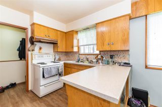 Photo 9: 46125 SOUTHLANDS Drive in Chilliwack: Chilliwack E Young-Yale House for sale : MLS®# R2592006
