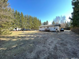 Photo 23: 330 1st Street West in Canwood: Residential for sale : MLS®# SK851222