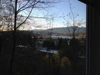 Photo 13: 208 3033 TERRAVISTA PLACE in Port Moody: Port Moody Centre Condo for sale : MLS®# R2075318