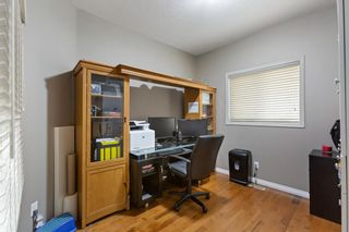 Photo 15:  in Calgary: Panorama Hills Detached for sale : MLS®# A1043015